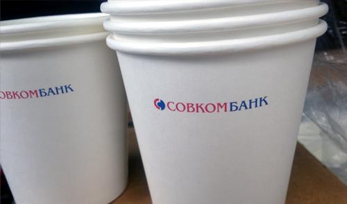 Посуда SNT - купить оптом в Киеве (Украина), цена, отзывы
